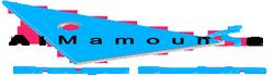 Groupe Scolaire Al Mamounia
